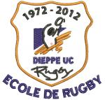 duc-rugby