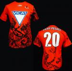 Maillots_ SCSP