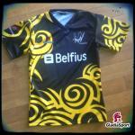framerie-Rugby