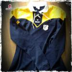 Dieppe RUGBY - DUC