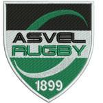 asvel rugby