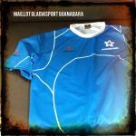 guanabara Rugby