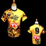 COC Rugby