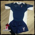 French-quatar-Rugby.jpg