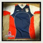 2013-Elysee Rugby Club