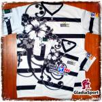hirondelle Rugby