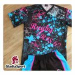2013-MDJ-Lyon-Rugby