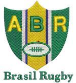 brasil-rugby