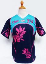 Maillot CRM