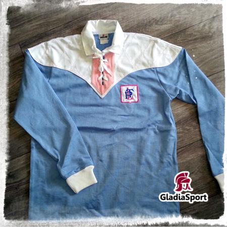 maillot vintage