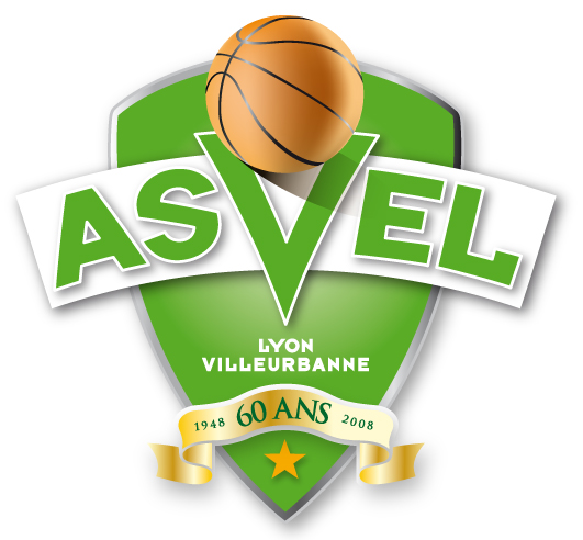 asvel basketball.jpg