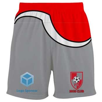 GladiaSport, Fabricant de maillot et vetement de sport personnalisé ... 5170c13f8609