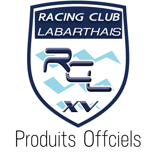 Boutique racing club Labarthe