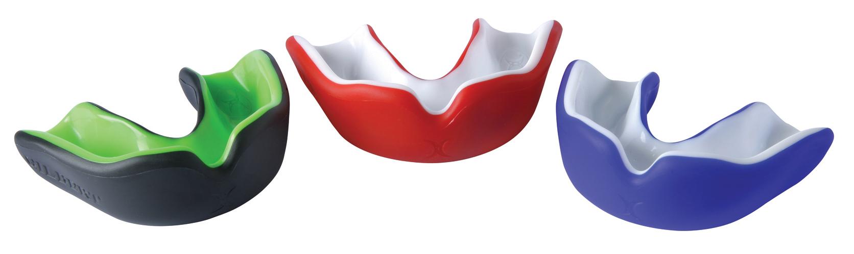 Prot ge dent virtuo dual density noir vert rouge blanc bleu blanc - Brosse a dent bleu blanc rouge ...