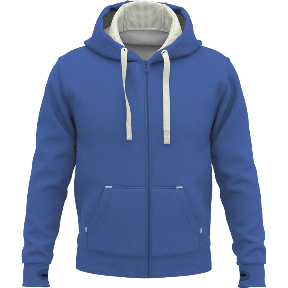 hqtxadm/10321_5e01e0b4010c3_HOODIE-DELUXE-FACE-HOMME-ROYAL-CHINE