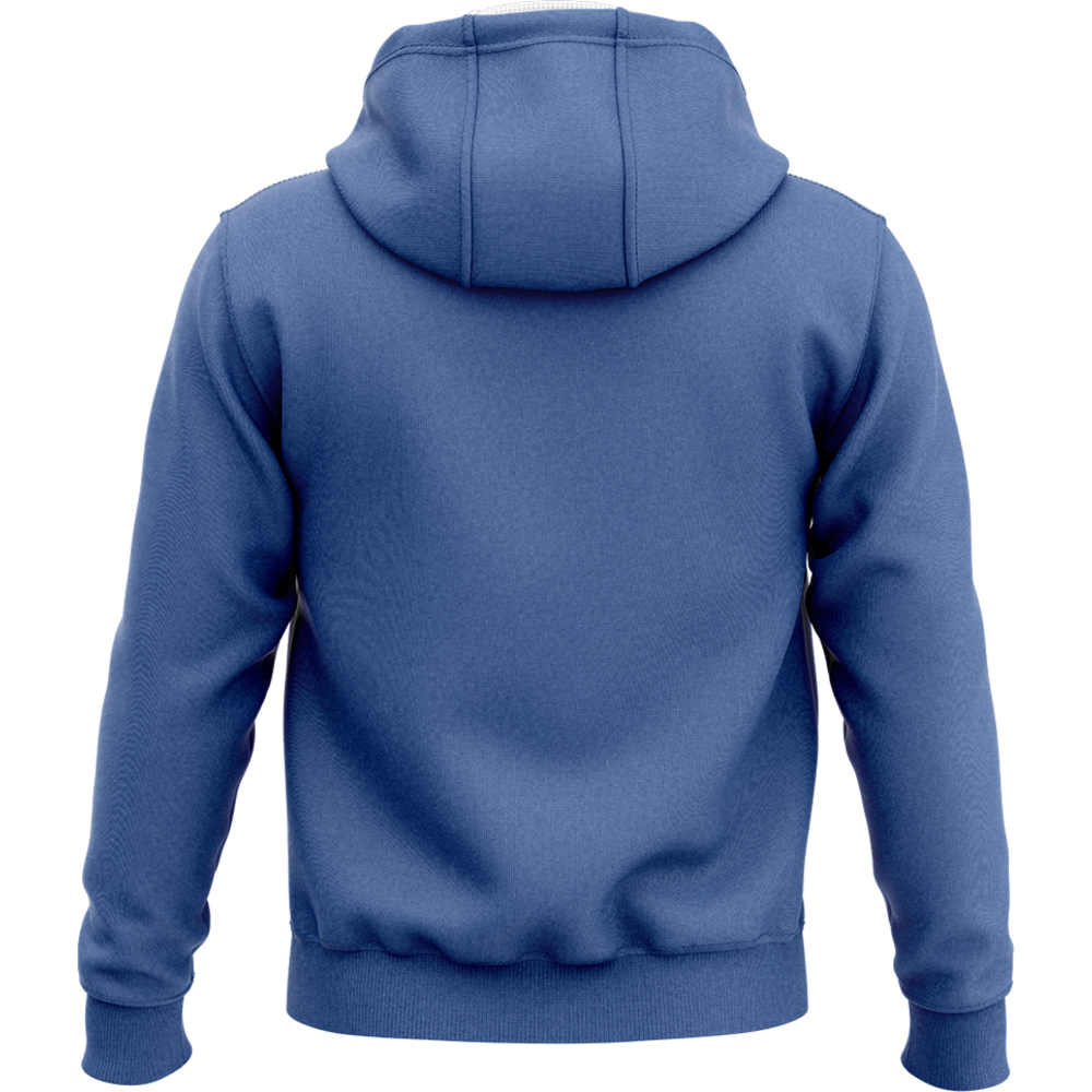 hqtxadm/10322_5e01e0d32971b_HOODIE-DELUXE-DOS-ROYAL-CHINE