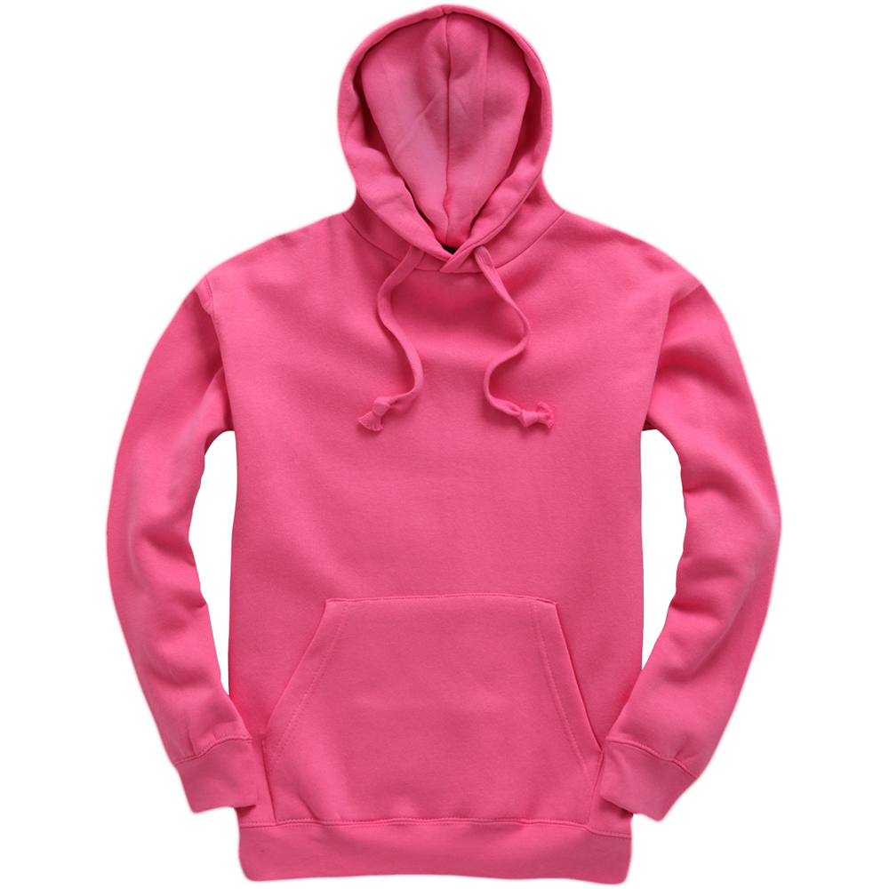 Premium Hoodie  Candy