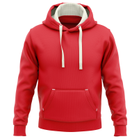 hqtxadm/5153_5cd199c64d3ae_HOODIE-DELUXE-FACE-ROUGE-CLAIR