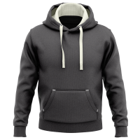 hqtxadm/5157_5cd19a123f535_HOODIE-DELUXE-FACE-NOIR-CHINE