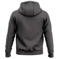 hqtxadm/5158_5cd19a2278bf0_HOODIE-DELUXE-DOS-NOIR-CHINE