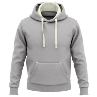 hqtxadm/5165_5cd19aab07e5a_HOODIE-DELUXE-FACE-GRIS-CHINE