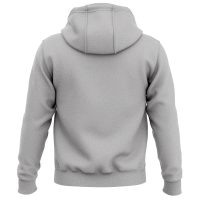 hqtxadm/5166_5cd19ab5e18a4_HOODIE-DELUXE-DOS-GRIS-CHINE