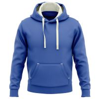 hqtxadm/5173_5cd19b4eb18ab_HOODIE-DELUXE-FACE-ROYAL