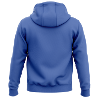 hqtxadm/5174_5cd19b584c8bc_HOODIE-DELUXE-DOS-ROYAL