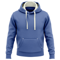 hqtxadm/5175_5cd19b72eeba3_HOODIE-DELUXE-FACE-ROYAL-CHINE