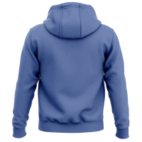 hqtxadm/5176_5cd19b7dcec28_HOODIE-DELUXE-DOS-ROYAL-CHINE