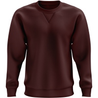 hqtxadm/7299_5d42b4373c1d6_SWEAT-DELUXE-COL-ROND-FACE-BORDEAUX