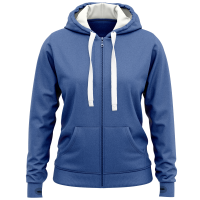 hqtxadm/7388_5d4bfde2b432b_SWEAT-DELUXE-ZIP-ROYAL-CHINE