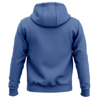 hqtxadm/7389_5d4bfdede424b_HOODIE-DELUXE-DOS-ROYAL-CHINE