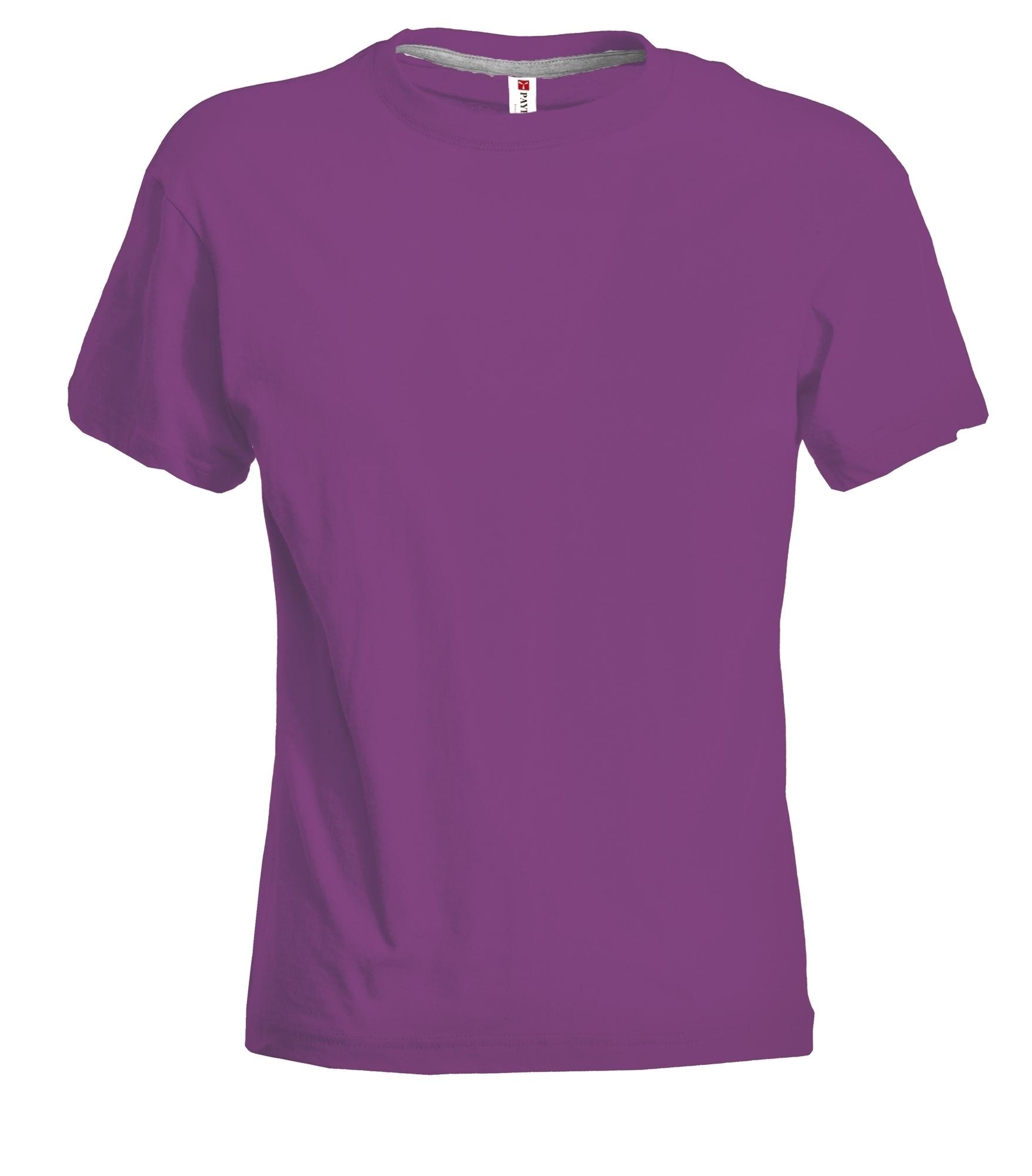 tshirt deluxe lady violet ete gladiasport. Black Bedroom Furniture Sets. Home Design Ideas