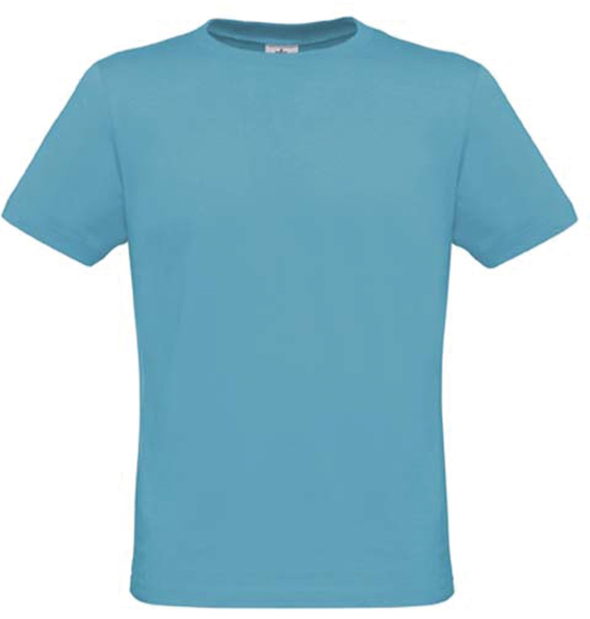 T shirt homme men only swimming pool gladiasport for Wearing t shirt in swimming pool