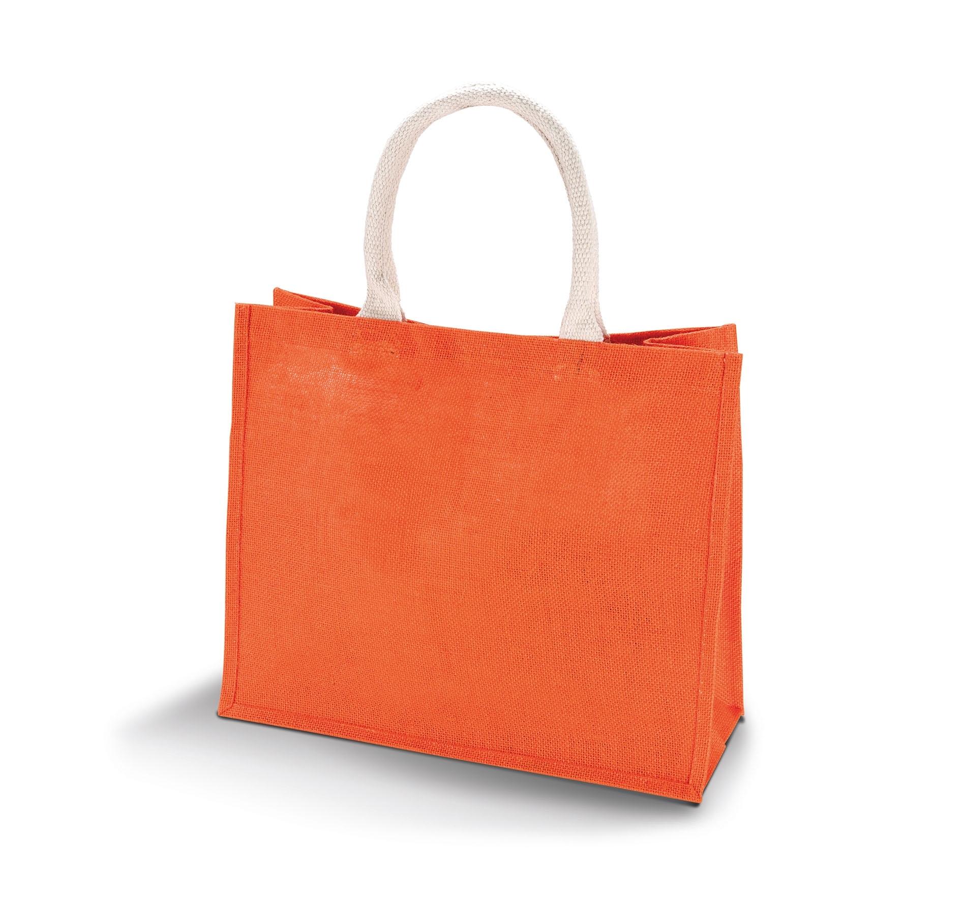 sac de plage en jute kimood saffron gladiasport. Black Bedroom Furniture Sets. Home Design Ideas